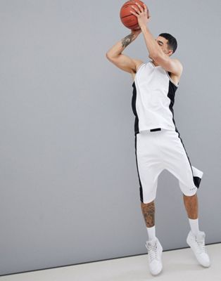 ASOS 4505 - Ensemble basketball