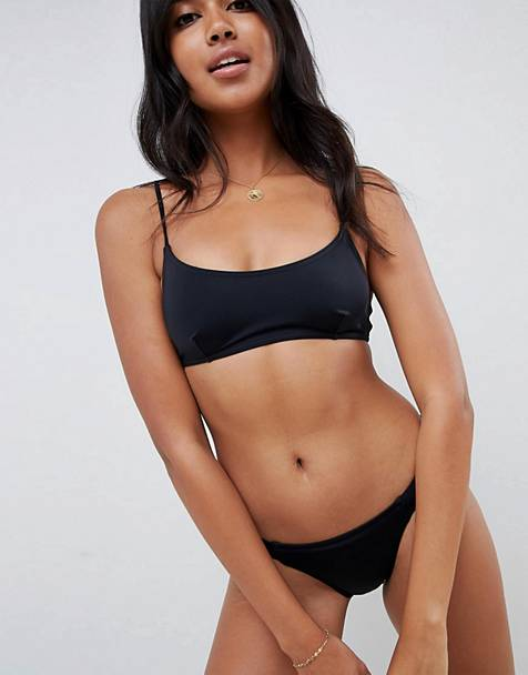 27e2a60a556 Swimwear & Beachwear for Women | ASOS