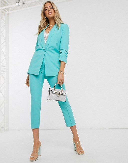 ASOS DESIGN - Mix & match - Costume - Aqua