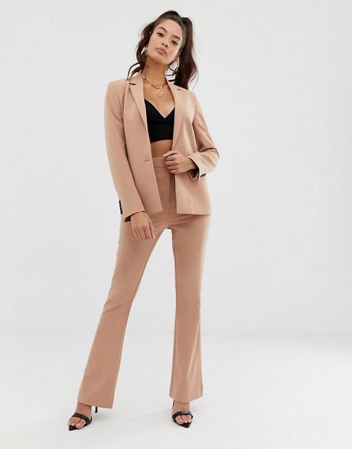 ASOS DESIGN tailored forever suit