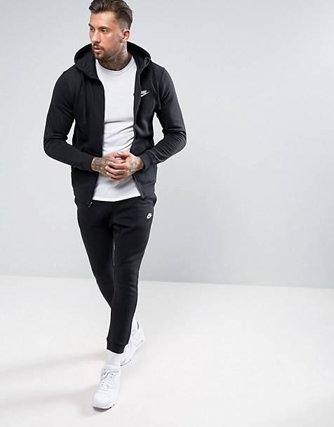 adidas Originals Superstar Tracksuit   Best Tracksuits 2018