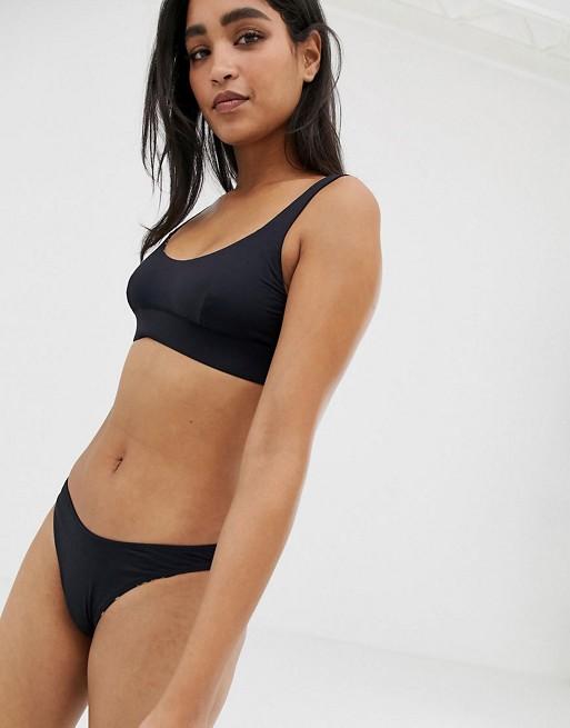 Tigerlily – Eco Estera – Dwustronne bikini