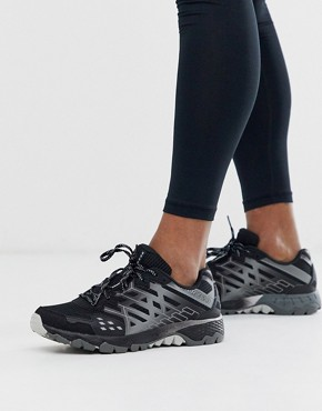 Dare2b running trainer