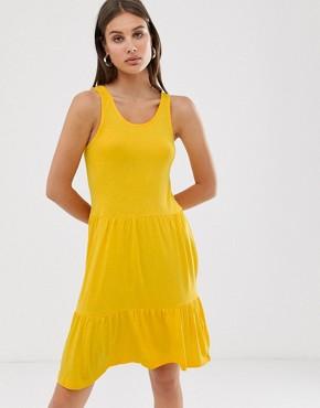 Only swing dress
