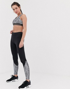 Dare 2b regenerate legging