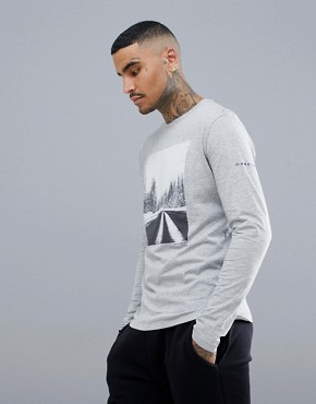 Dare 2b Long Sleeve T Shirt