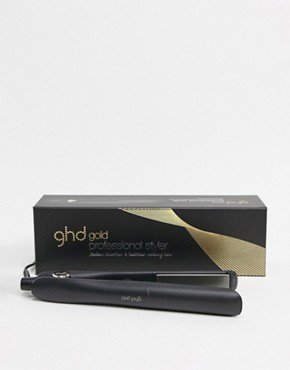 ghd Gold Styler UK plug - Gold styler