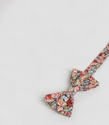 Occasionwear accessories