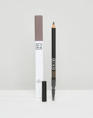 3ina Eyebrow Pencil
