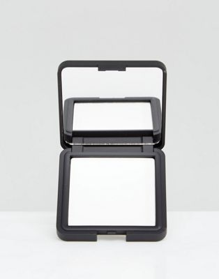 3ina Finishing Compact Powder
