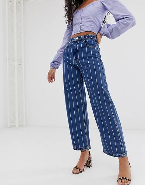 a9454602080 Women's Jeans | Denim Jeans for Women | ASOS