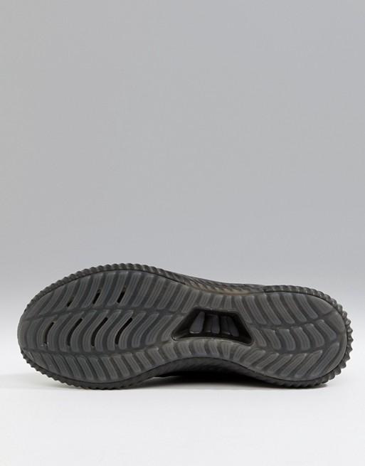 Football CP9118 Sneaker schwarz in Schwarz 1 Tango Nemeziz 17 adidas AUwdqgg