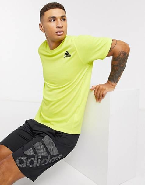 Adidas Originals | Handla sneakers, mjukisbyxor och t shirts