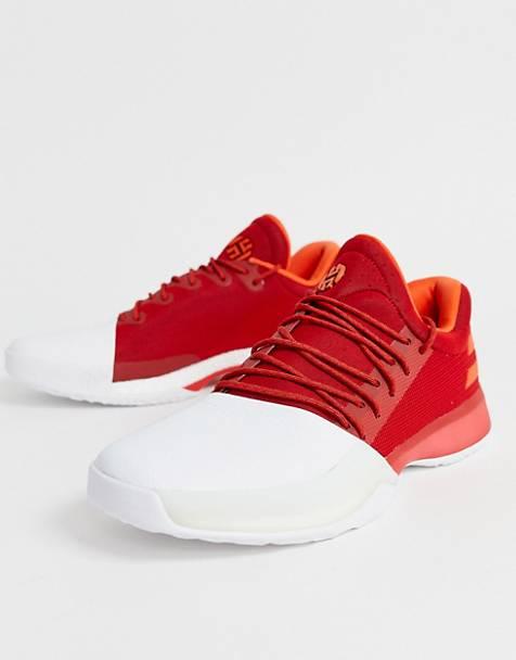 e2e07308 Adidas | Shop Adidas for t-shirts, polo shirts and sweats | ASOS