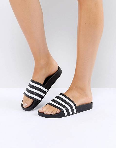 6a2dc1953f08 Sandals   Women's Strappy Sandals   ASOS