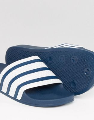 Image 1 of adidas Originals Adilette sliders g16220