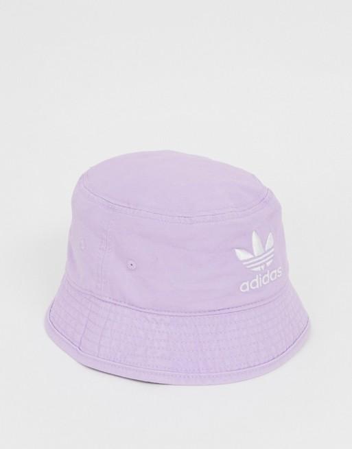 Adidas Classic Cappello da Pescatore