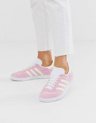 adidas originals – Gazelle – Sneaker