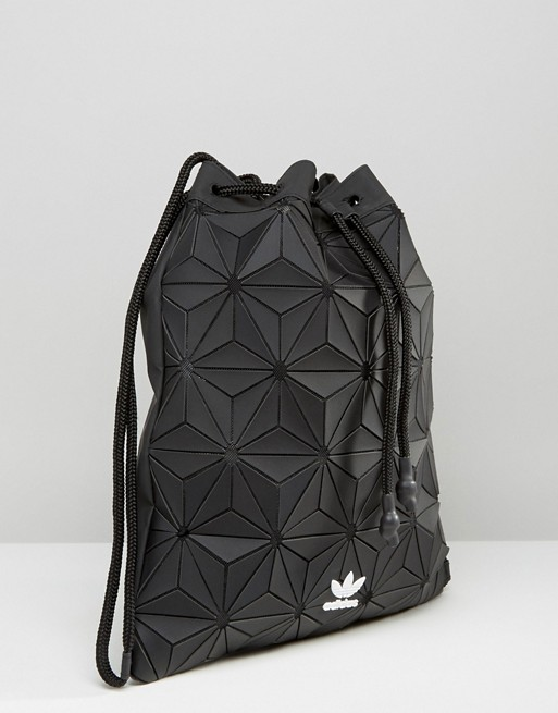 adidas Bags Latest Styles | 6pm