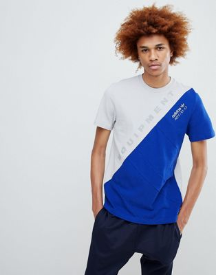 adidas Originals Oversized T-Shirt