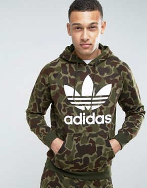 Men's Hoodies & Sweatshirts | Zip Up Hoodies | ASOS