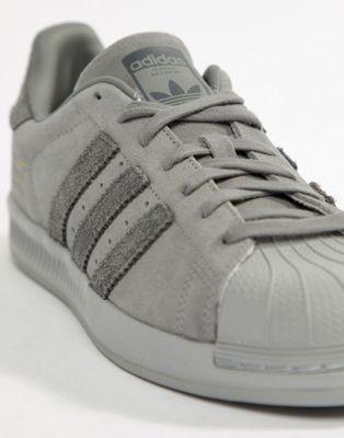 adidas Originals Superstar Bounce Trainers