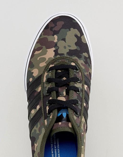 scarpe ginnastica mimetiche adidas