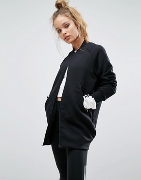 Bomber jackets | Shop for coats & jackets | ASOS