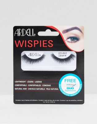 Ardell Lashes Double Up Demi Wispies