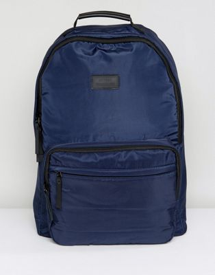 Artsac Workshop Nylon Backpack