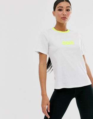 ASOS 4505 t-shirt in oversize loose fit