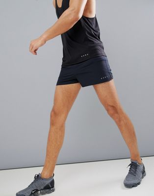 ASOS 4505 Training Short In Short Length