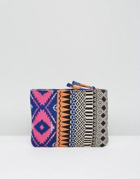 Bags | Beach Bags & Totes | ASOS