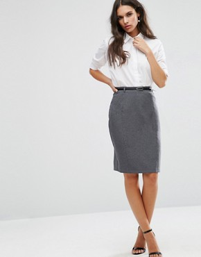 Pencil skirts | Shop for bodycon skirts | ASOS