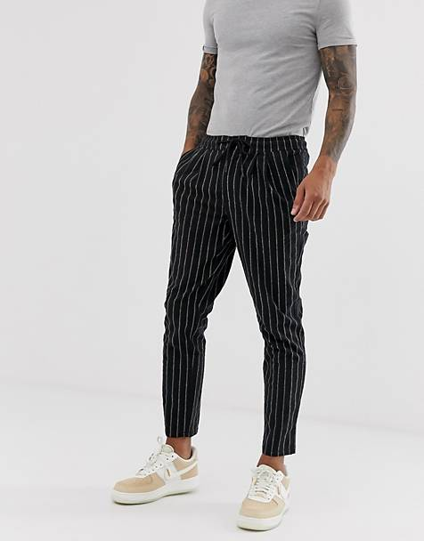 e1cce488189b Men's Pants, Chinos & sweatpants | Shop Men's Sweatpants | ASOS