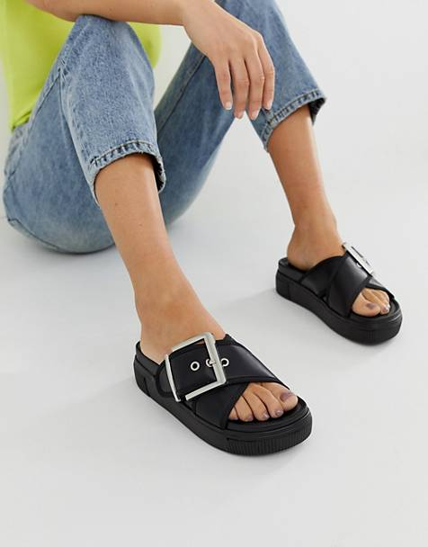 69ee632d8 Women's Shoes | Shoes, Sandals & Sneakers | ASOS