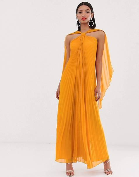 03089e4c044c9 Maxi Dresses | Long Sleeve & Evening Maxi Dresses | ASOS