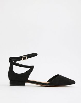 Soldes Ballerines Collection Femme Asos
