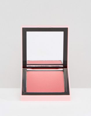 ASOS DESIGN Makeup Blusher - Acceptance