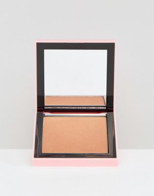 ASOS DESIGN Makeup Bronzer - Boast