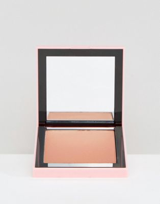 ASOS DESIGN Makeup Bronzer - Bulletproof