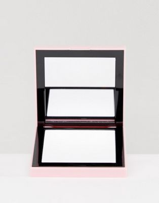 ASOS DESIGN Makeup Translucent Finishing Pressed Powder - Just Breathe