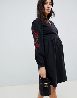 b9a0703b6329 Asos Saldi Saldi Abbigliamento Abbigliamento Donna Donna Premaman Premaman  Asos Saldi Abbigliamento Baxqwv ...