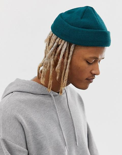 Beanies Beanies Hats For Men Asos
