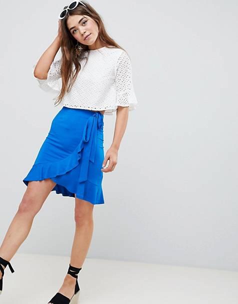 ASOS - ASOS - Abbigliamento - Abbigliamento donna - Accessori donna ... 8aa52b2a875