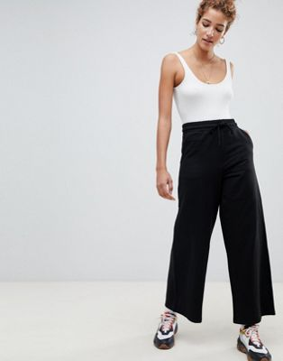 ASOS DESIGN - Pantalon de jogging large basique