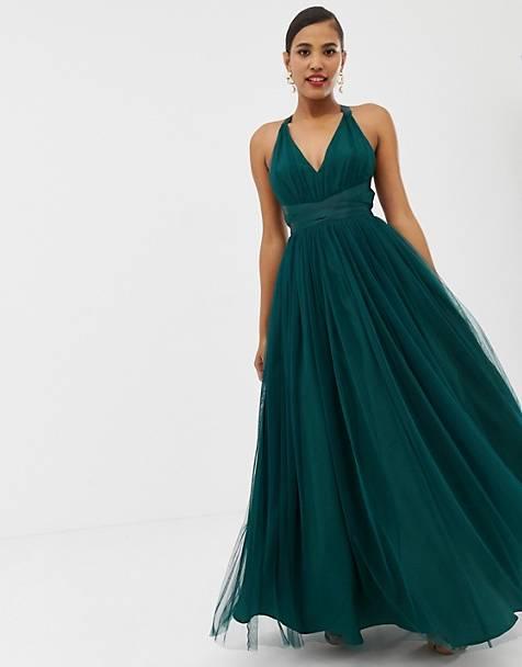 ASOS - ASOS - Abbigliamento - Abbigliamento donna - Accessori donna ... 66030fe2034