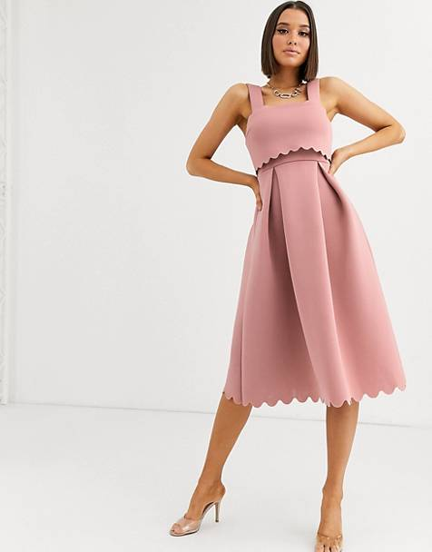 Wedding Guest Dresses Outfits Dresses For Wedding Guests Asos
