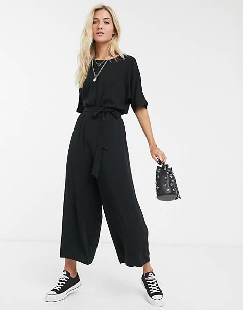 Jumpsuits For Women Rompers Overalls Asos