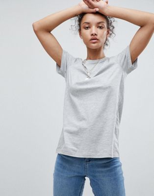 ASOS DESIGN Ultimate Crew Neck T-Shirt